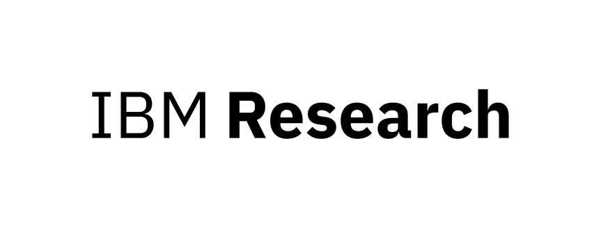 IBM_Research_logotype_pos_CMYK
