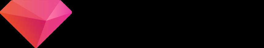 トレジャーデータ株式会社